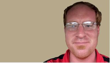 Matthew R. Burneka<br><i>Beavercreek Rental</i>