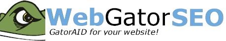 WebGator SEO